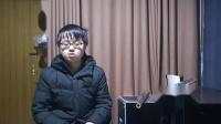 竹笛02-筒音作5指法及音阶练习