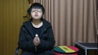 竹笛04-打拍子练习-南九音乐在线课堂笛子视频零基础教程