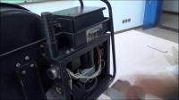 熊谷焊机遥控插座更换教程