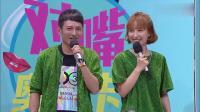 黄轩海涛演绎《新白娘子传奇》,网友:画面太美不敢看,这段太逗了!
