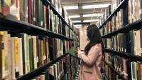 纽约留学生活vlog-学姐带你逛校园之Pace佩斯大学