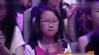 你是为了什么才开始学舞的,杜海涛:是为了减肥吗