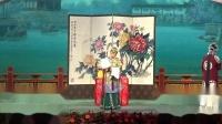 京剧穆桂英挂帅胡文阁,朱强,李宏图,康静,陈俊杰,黄柏雪,倪胜春