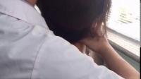 手刀李哲豪颈椎病正骨 (2)(正骨手法、正骨推拿、正骨按摩)