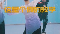 网红舞蹈精彩抖音舞蹈《琵琶行》全系列视频分享534