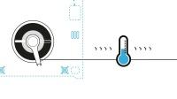 【Ultimaker打印材料】为3D打印创造更多新未来