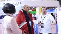 【Ultimaker新闻】Ultimaker 2019 TCT Asia 全记录