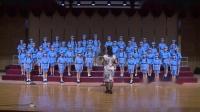 童声合唱《我和我的祖国》-滨州市滨城区逸夫小学