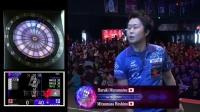 【Haruki Muramatsu VS Mitsumasa Hoshino】GRAND FINAL -1st ROUND MATCH 4-