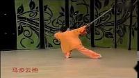 1.0李晖武当49式太极剑教学简体版—体育—视频高清在线观看-优酷