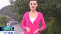 21张东武老师老架一路教学-健康中原 2012年10月21日-_标清