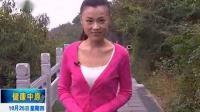 25张东武老师老架一路教学-健康中原  2012年10月25日-_标清