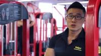 腘绳肌训练动作讲解