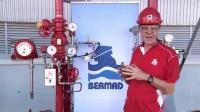 消防领域——如何安装伯尔梅特预作用阀(英语)