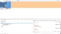 千锋web前端教程:55-绝对定位与相对定位(1)