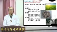 中医八纲辨证——五行学说(三)