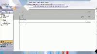 三菱PLC基本指令03