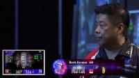 【Boris Krcmar VS Paul Lim】SEMI FINAL MATCH 1