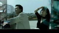 朱桦《越走越好》(电视剧《越走越好》主题歌)2005年