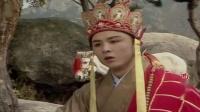 1986版【西游記】第七集《計收猪八戒》(CCTV4HD)寛屏版(中英字幕)-_超清