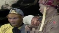 1986版【西游記】第八集《坎途逢三難》(CCTV4HD)寛屏版(中英字幕)-_超清