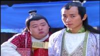 至尊红颜贾静雯版1080P第01集
