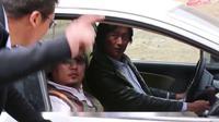 藏族电影《轮回》上部