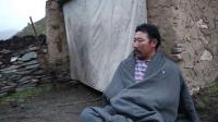 藏族电影《轮回》下部