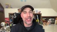 Paul Vaillaincourt's improv tips. part 10