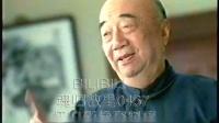 2003年CCTV1广告20031109