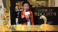 第16届得奖者分享: Vinz Office System Sdn Bhd