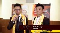 第15届得奖者分享: Yagu Technology (M) Sdn Bhd