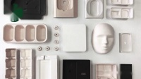 HGHY全自动一体式高端工业包装精品机生产线包装设备