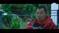 跑步日記:狂人跑步縱貫寶島 6天挑戰16場馬拉松