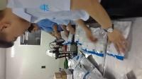 【应用案例】东集工业级平板AUTOID Pad应用于镇江威特兽药生产
