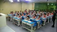 地球上的陆地-小学品社优质课(2018年)