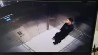 【高清版】【刘强东去公寓视频曝光】