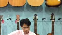 中国人-吉他打板指弹