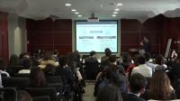【日本】充分性决定及其他,日本的数据保护制度:未来之路?