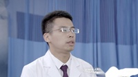 1.1王派医学中西医医师实践技能第二考站:01中医四诊