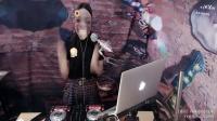 靓妹全新热爱音乐DJ2019现场美女打碟串烧Dj-小师妹(9)