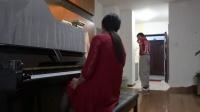 许昌艺考培训 学生零基础第三节课视频片段 艺考培训 胡老师18662570915