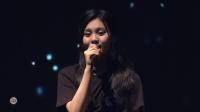 GFRIEND - You Are My Star(星)《首尔安可演唱会蓝光版》