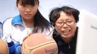 篮球行进间运球_(2)-小学体育优质课(2018)