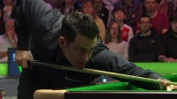 845 FLYING ROCKET Ronnie O'SULLIVAN [845] Century Break 112 ᴴᴰ
