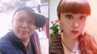 Talk show 《脫口秀》閩劇 师兄专科武生 花臉   Chinatown excellent hosts
