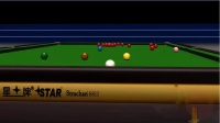 Best Shots of World Snooker Championship 2019 Top Shots (2)