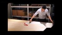 布胶工法-白乳胶-0506