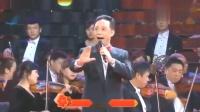 京剧《智取威虎山》穿林海(头一句)于魁智