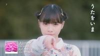 Aimer  恋如雨止 主题曲『Ref rain』MUSIC VIDEO Penny Rain